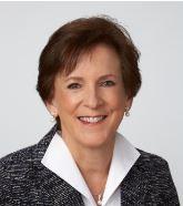 Judy Thorpe